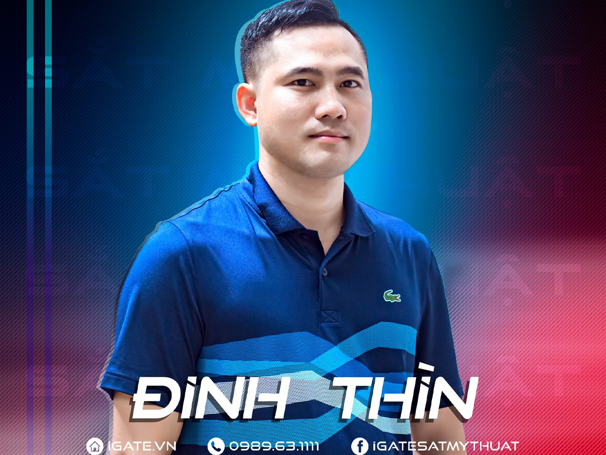 dinh-thin-igate