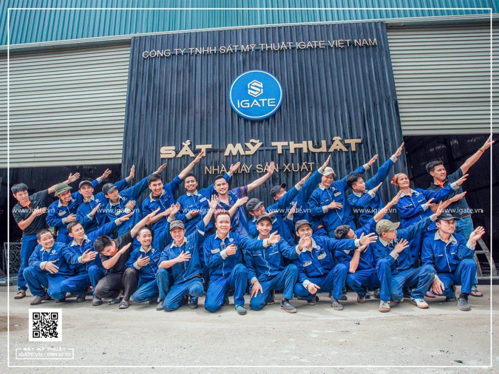 XuongNB-igate24